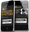 Mobile Loyalty Programs from R3 Web Solutions