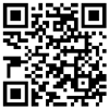 QR Codes from R3 Web Solutions